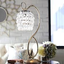 Chandelier Shades Table Lamp Chandelier Floor Lamp Shades Chandelier Table Lamps