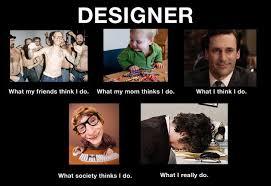 Designer Meme - designer awwwww design meme graphic design pinterest
