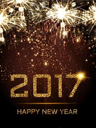 new years card greetings shining new year fireworks card happy new years cards