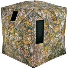 Ground Blinds For Deer Hunting 12 Top Ground Blinds For Deer Hunting