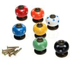 Kitchen Cabinet Knobs Ceramic Online Get Cheap Chinese Cabinet Hardware Aliexpress Com