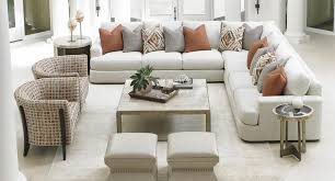 Baers Bedroom Furniture Baer S Furniture Clearance Center Bears Furniture Sofas Cheap