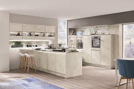 cuisine effet beton decor beton excellent bureau uuwalteruu porte tiroirs dcor bton et