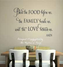 home decor bargains wall arts christian wall stickers quotes vinyl decal home decor