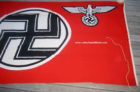 Germany Flag Ww2 A Minty Wwii German State Service Flag