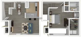 houston tx the broadmead apartment homes floor plans apartments