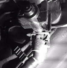 evap system check engine light 2008 h2 check engine light fix evap related hummer forums