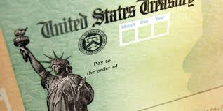 irs turns to debt collectors to call about unpaid taxes