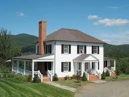farmhouse wrap around porch farmhouse with wrap around porch delightful 35 farmhouse