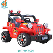 toddler motorized car kids battery operated cars jeep kids battery operated cars jeep