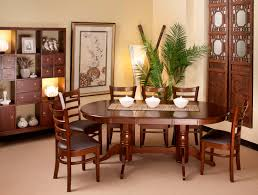 Dining Room Furniture Sydney Rustic By Dezign Furniture Homewares Stores Sydney Furniture