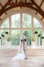 wedding chapels in houston 63 best going to the chapel images on houston