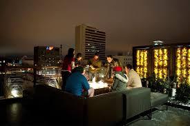 Lifestyle Dream Kitchen by Fargo Nd Outdoor Kitchen Kalamazoo Outdoor Gourmet
