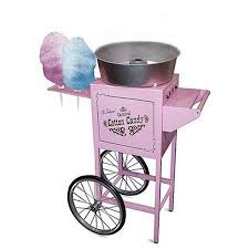 cotton candy rental cotton candy cart rentals event accessory rentals
