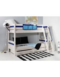Thuka Bunk Bed Thuka Trendy 24 Bunk Beds Kidzdens