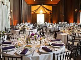 kohl mansion wedding cost kohl mansion the oaks sf peninsula wedding venues burlingame