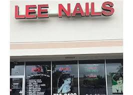 best nail salon columbia sc three best rated nail salons