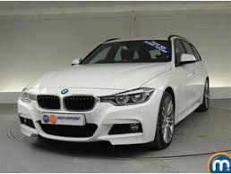 bmw white car white bmw 3 series used cars for sale on auto trader uk