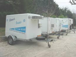 location chambre valence location remorque frigorifique valence 26000 drôme r39665 for