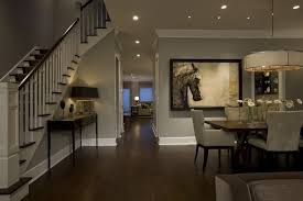 what are can lights awesome what are trimless led recessed multiples language of light