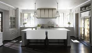 counter stools for kitchen island bar bench seating kitchen contemporary with counter stools kitchen