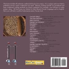 navajo corn recipes dine binaadaa u0027 ch u0027iyaan bernhard michaelis