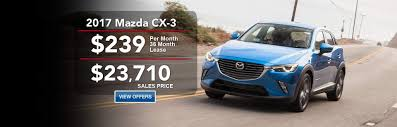 mazda new car prices welcome to bert ogden mazda mission new and used mazda for sale