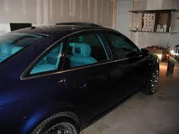 Audi A6 1999 Interior 06262 1999 Audi A6 Specs Photos Modification Info At Cardomain