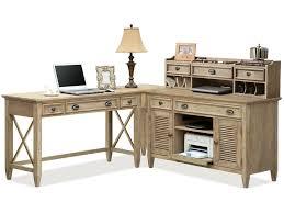 credenza computer desk riverside home office credenza desk frazier and son furniture