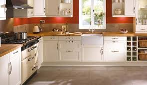 Homebase Kitchen Designer Transitional Style Kitchens Beautiful Pictures Photos Of