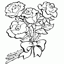 printable valentines coloring pages valentines ideas 11745