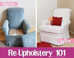 How To Calculate Yardage For Upholstery Diy And Repurposing Blog Slip Pinterest Repurposing And Diy