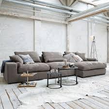 Esszimmer St Le Und Tisch Gebraucht Vintage Möbel In Antik Optik U0026 Zeitlosem Design Bei Loberon