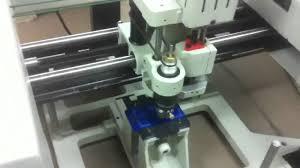 hermes engraver new hermes 3400 engraving machine gravograph