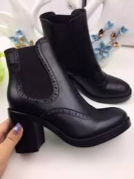 cool motorcycle shoes купить french style classic fashion fashion women ankle boots red