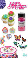 15 best mother u0027s day ideas images on pinterest party favors