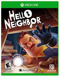pubg 1 0 update release date hello neighbor xbox one physical release to be published by