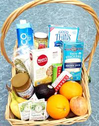 junk food basket 200 ideas for candy free easter baskets that kids and adults will