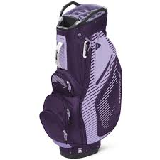 sun mountain womens diva golf cart bags