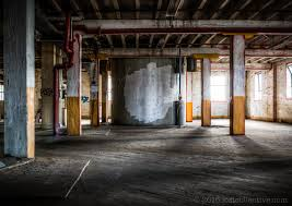 mungo floor plans mungo scott flour mill lost collective