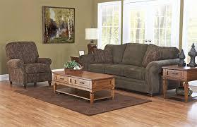 lazy boy living room furniture sets la z boy living room furniture lovely breathtaking lazy boy living