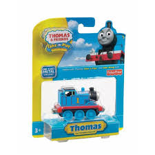 thomas and friends toys u0026 merchandise kmart