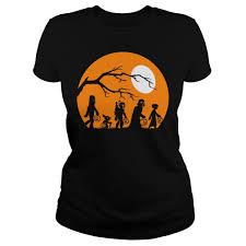 shirt transfers t shirt design collections