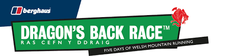 the berghaus s back race the s toughest 5 day