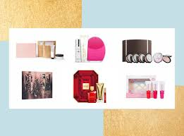 gift sets for christmas gift sets for the beauty obsessed e news
