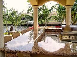 naples ft bonita beautiful florida kitchen landing new home