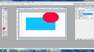 100 home design software tutorial manufactured plumbing