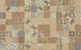 is it okay to use wall tiles on the floor goodhome ids