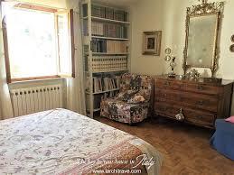 for sale la libraia tuscany lunigiana lunigiana casola in