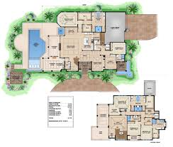 First Floor Master Bedroom Home Plans by House Plans With Master Bedroom Downstairs Arts